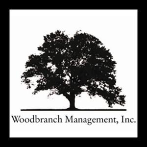 Woodbranch Management