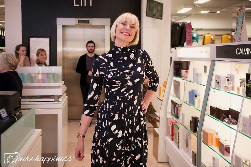 York Fashion Week 2019 - Debenhams (30 of 48).jpg