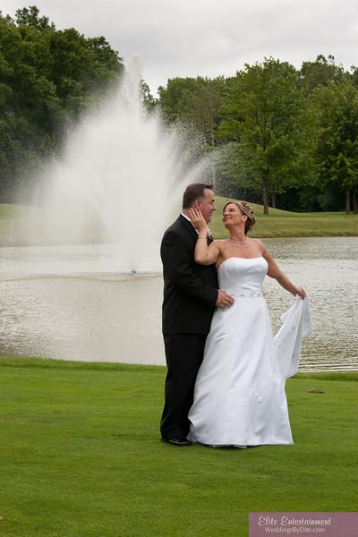 6/13/10 Villari Wedding Proofs