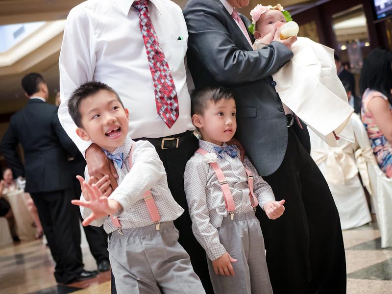 edwin wedding web-4408.jpg