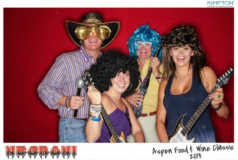Negroni at The Aspen Food & Wine Classic - 2013.jpg-338.jpg
