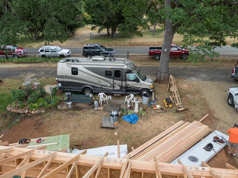 roof trusses (9 of 18).jpg