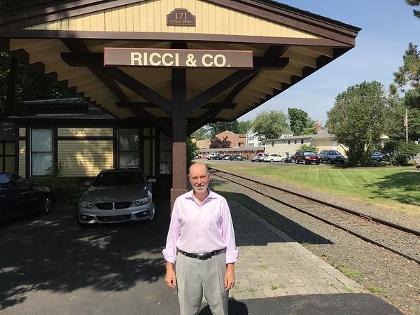 1Ricci-BR-072518