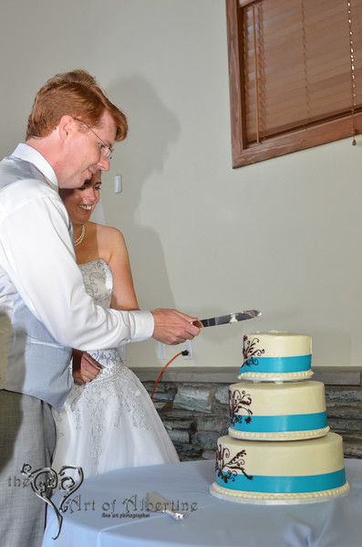 Wedding - Laura and Sean - D7K-2564.jpg
