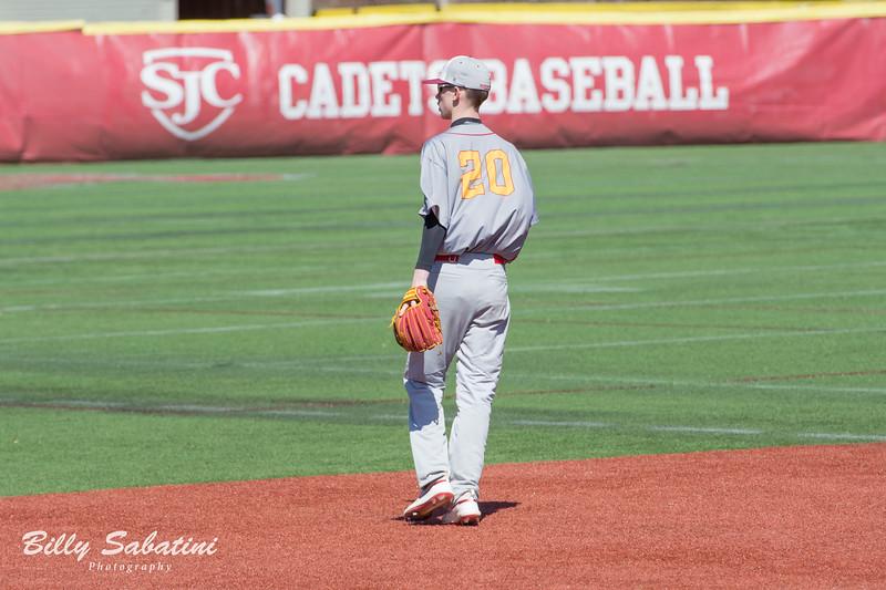 20190323 BI Baseball vs. St. John's 381.jpg