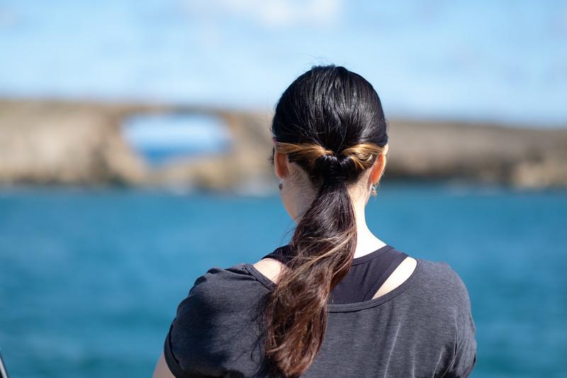 Hawaii-KAYO-122.jpg