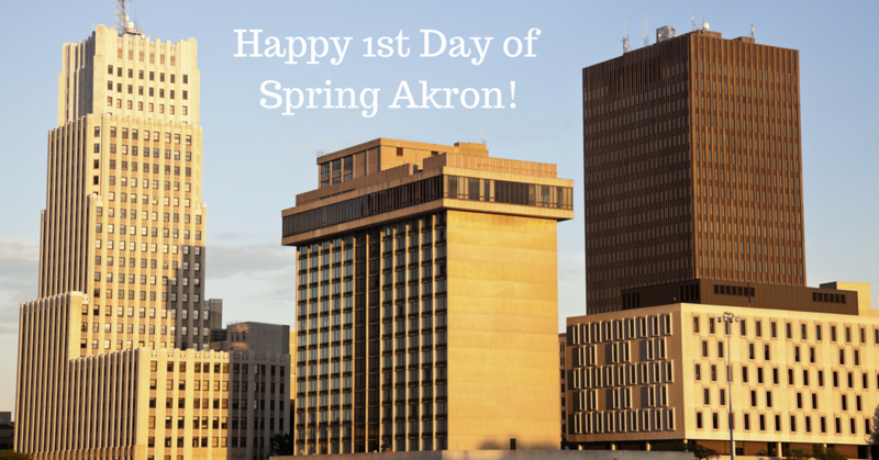 Happy 1st Day of Spring Akron!.png