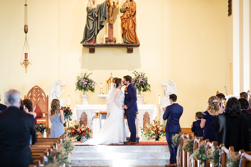 Becca & Antonio Wedding Sneak Peeks-9.jpg