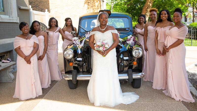 Sanders Wedding-6039.jpg