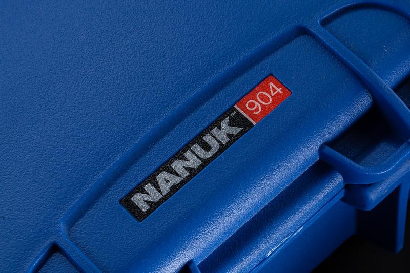 Hard-Case-167.jpg