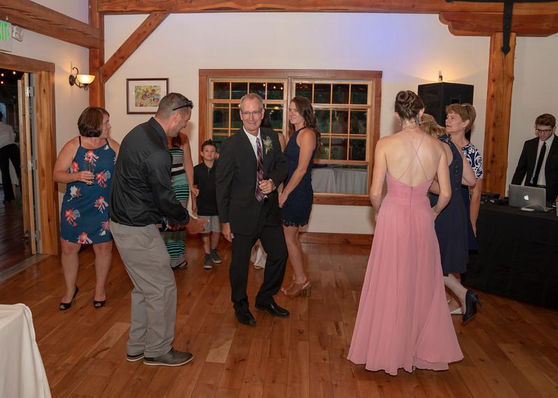 Hartman-Wedding-r-0787.jpg