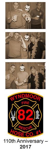 Wyndmoor Fire Company 6-24-17