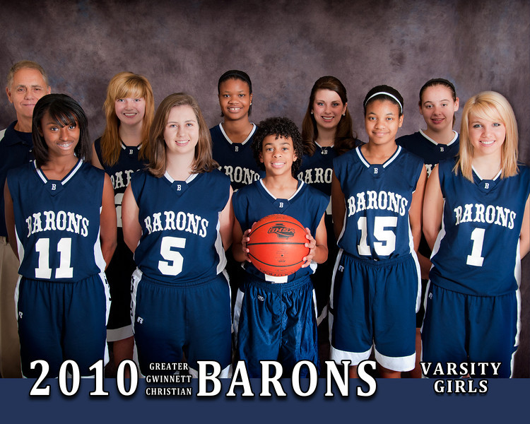Barons Team 0001_FINAL_untitled.jpg