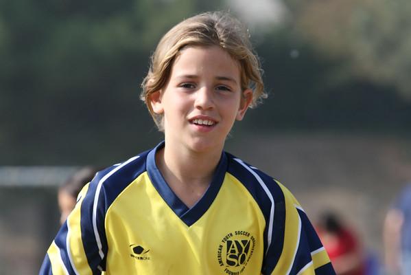 Soccer07Game10_003.JPG