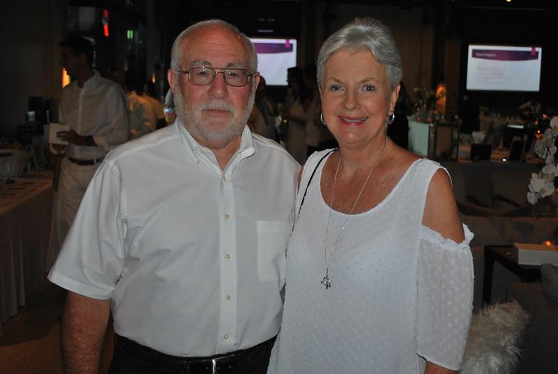 Doug & Tina Brandt.JPG