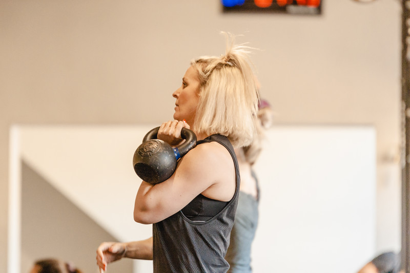 Drew_Irvine_Photography_2019_May_MVMT42_CrossFit_Gym_-113.jpg