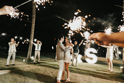 Wedding of Shintaro&Ilona   Teaser