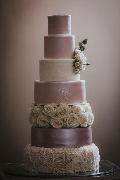 The Wedding of Kaylee and Joseph  - 392.jpg