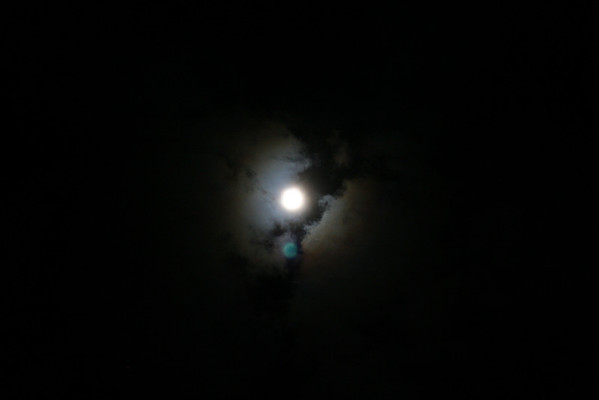 cool moon part 2
