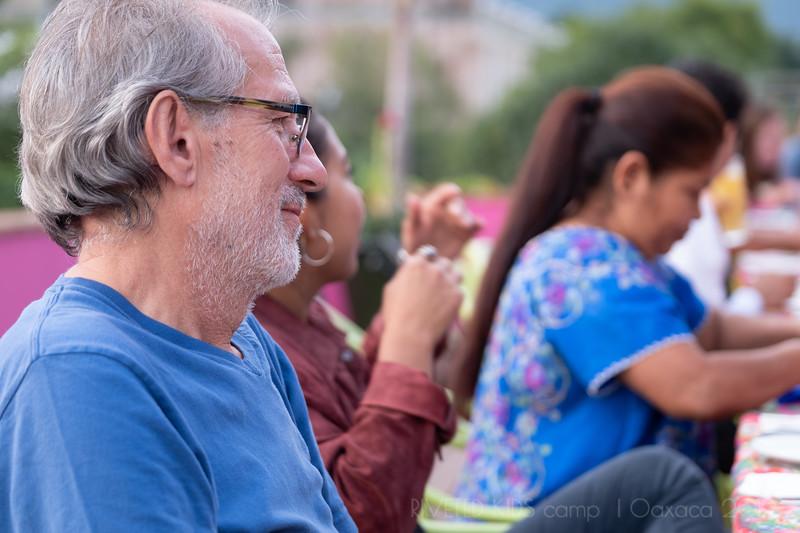 Jay Waltmunson Photography - Street Photography Camp Oaxaca 2019 - 192 - (DSCF0093).jpg