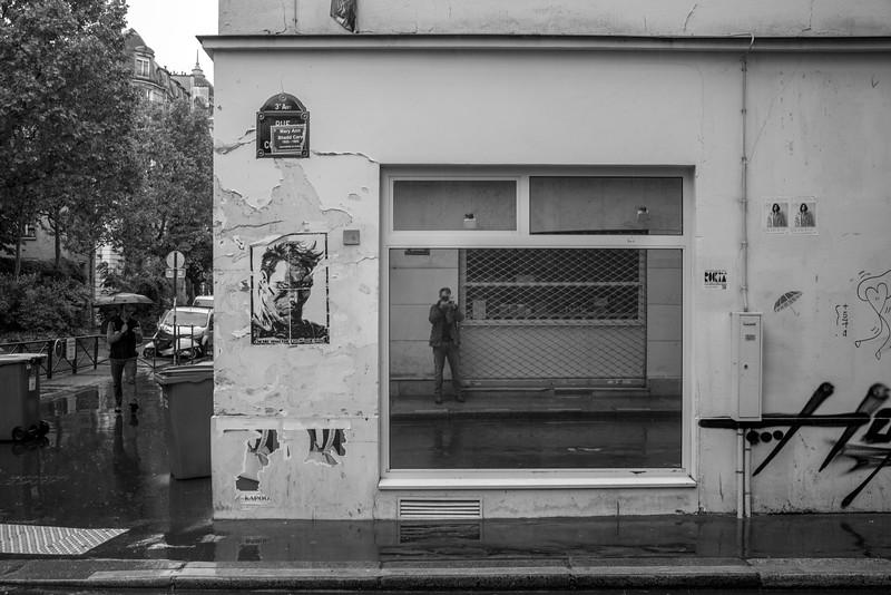 paris_May102019_6002.jpg