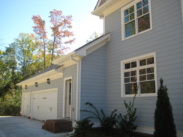 Cedar park Milton Home details.jpg