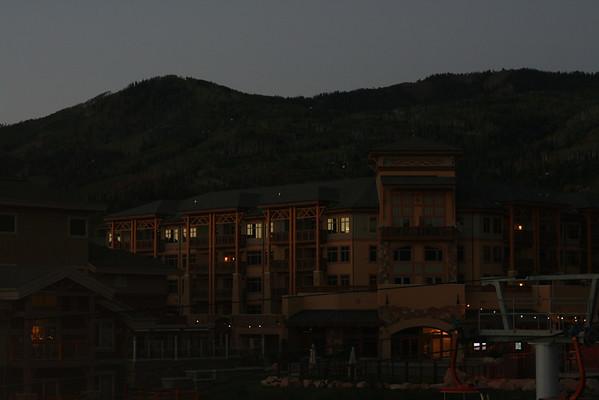 Utah 2014