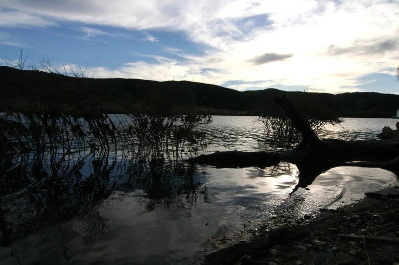 Lake Elizabeth 023-1_filtered.jpg