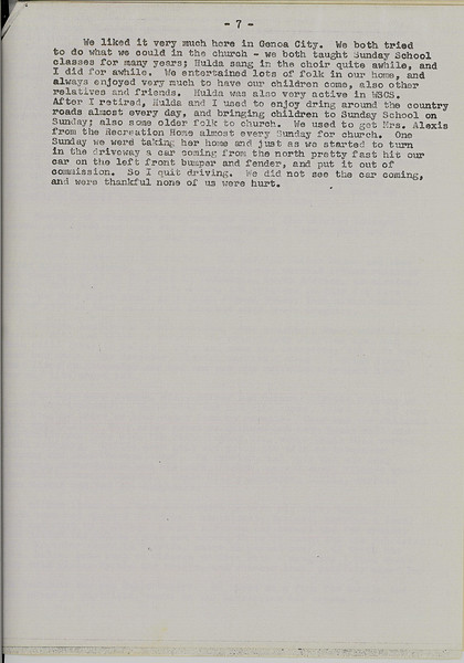 1966. H.A. Skinner autobiography p. 7.jpg