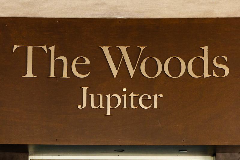 The Woods, Jupiter, located at 29 Soundings Ave, Jupiter, Florida on Friday, September 6, 2019.  [JOSEPH FORZANO/palmbeachpost.com]