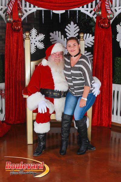 Santa 12-17-16-513.jpg