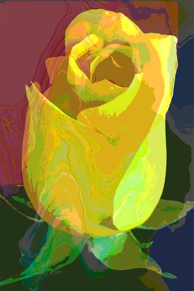 FlowerArt_Rose_Yellow_0579.jpg