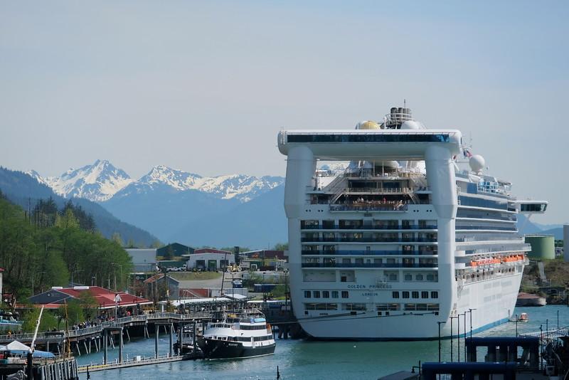 Cruise 2018 Juneau 05-16-2018 464.JPG