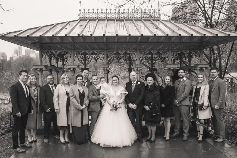 Central Park Wedding - Michael & Eleanor-134.jpg