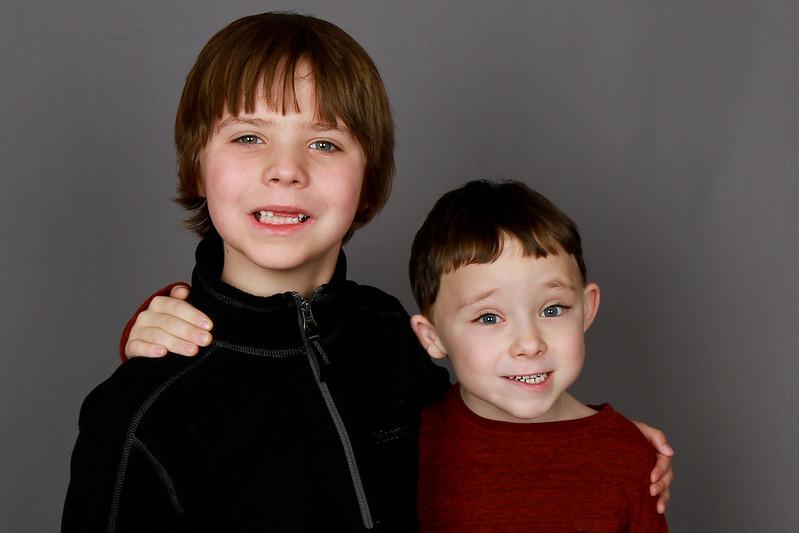 Hardin Family-192.jpg