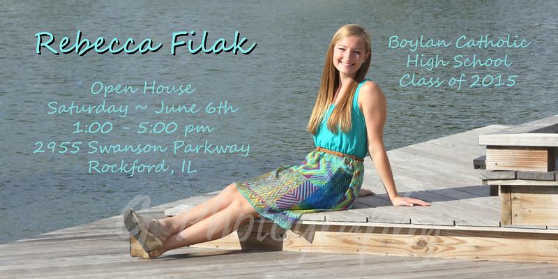 filak invite - 100