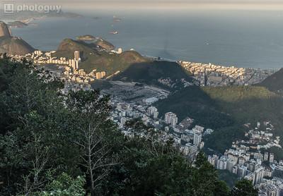 BRAZIL (41 of 128)-Edit-2