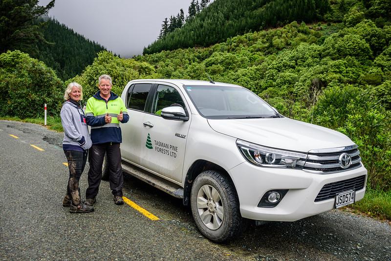 2019 KTM New Zealand Adventure Rallye (222).jpg