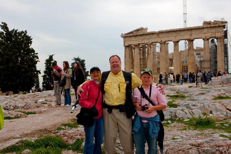 Greece-4-3-08-33200.jpg
