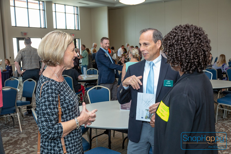 Matthews Chamber of Commerce 2019 Luncheon-31.jpg
