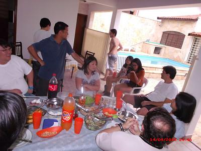VisitaLucy-2012