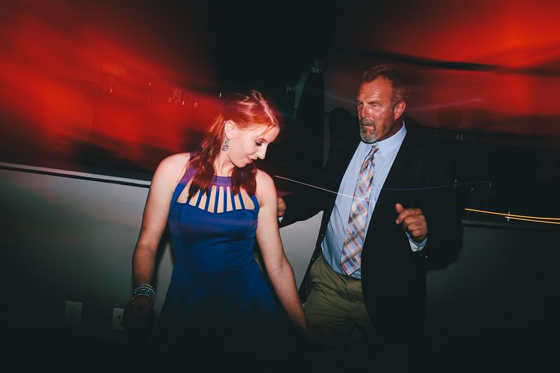 Le Cape Weddings_Natalie + Joe-544.jpg
