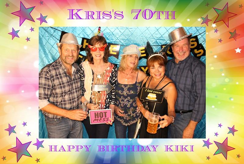 KiKi's 70th (29).jpg