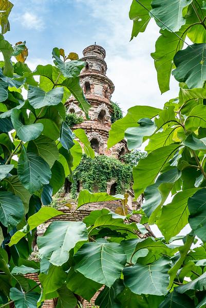 chiang-mai-old-city-walking-tour-3109.jpg