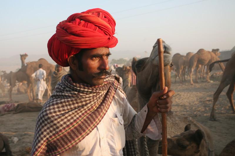 PushkarShort05.jpg