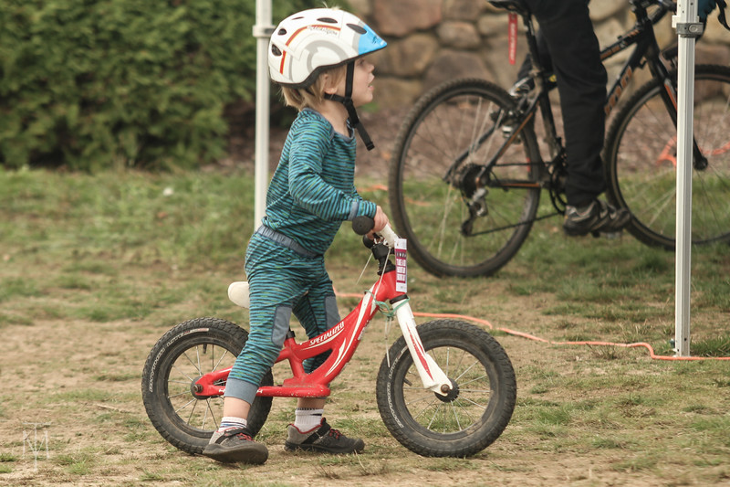 cyclocross_gloucester_181014_0190-LR-46.jpg