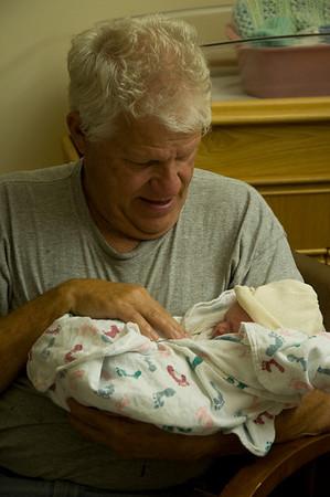 Kids & Family 09 12 09