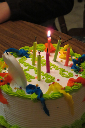 2012 Christopher birthday