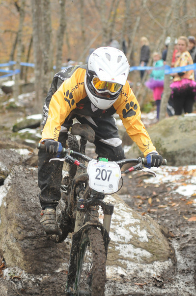 2013 DH Nationals 3 945.JPG