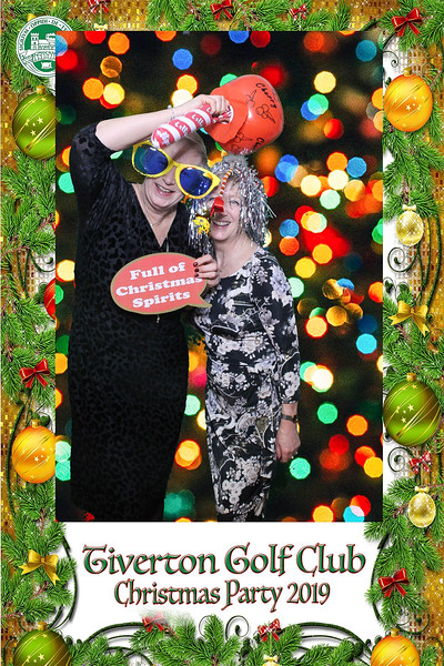 TGC Xmas Party 14 Dec-53.jpg